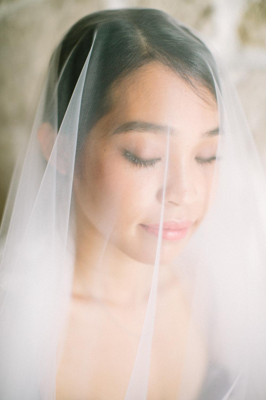 saya-photography-montmartre-wedding-parisian-134.jpg