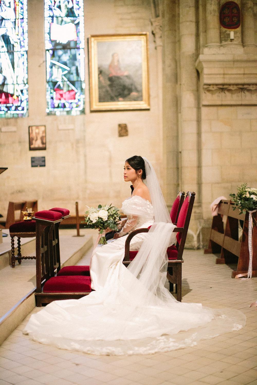 saya-photography-montmartre-wedding-parisian-260.jpg