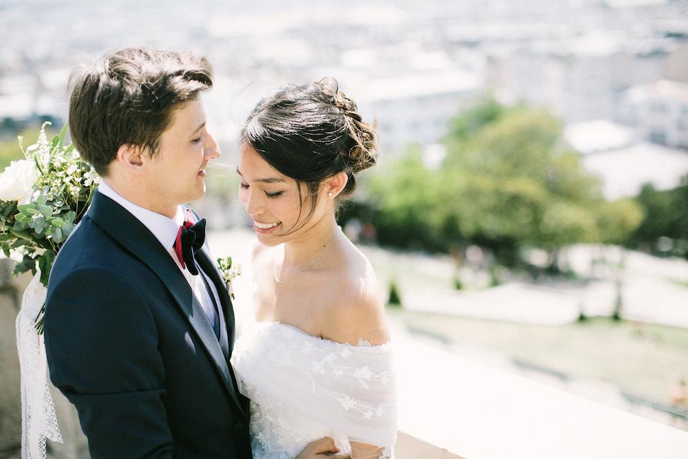 saya-photography-montmartre-wedding-parisian-356.jpg