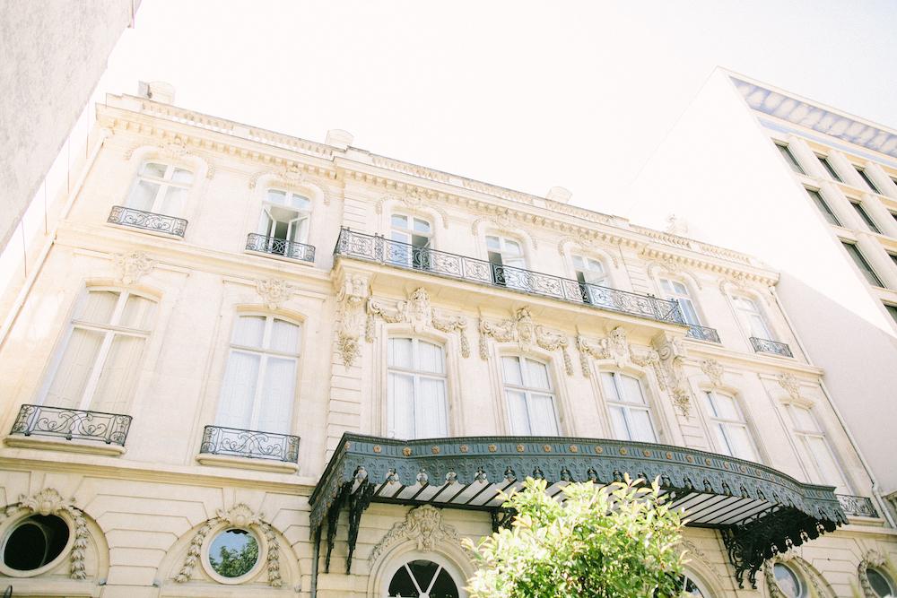 saya-photography-montmartre-wedding-parisian-434.jpg