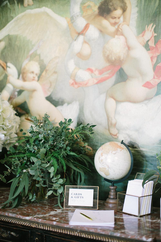 saya-photography-montmartre-wedding-parisian-482.jpg