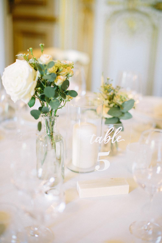 saya-photography-montmartre-wedding-parisian-505.jpg
