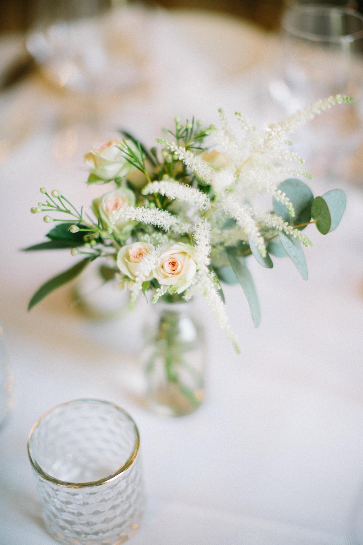 saya-photography-montmartre-wedding-parisian-457.jpg