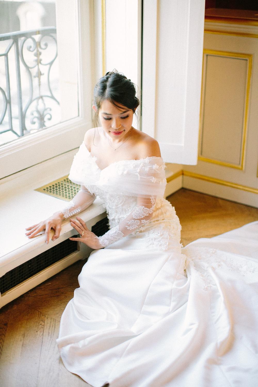 saya-photography-montmartre-wedding-parisian-561.jpg