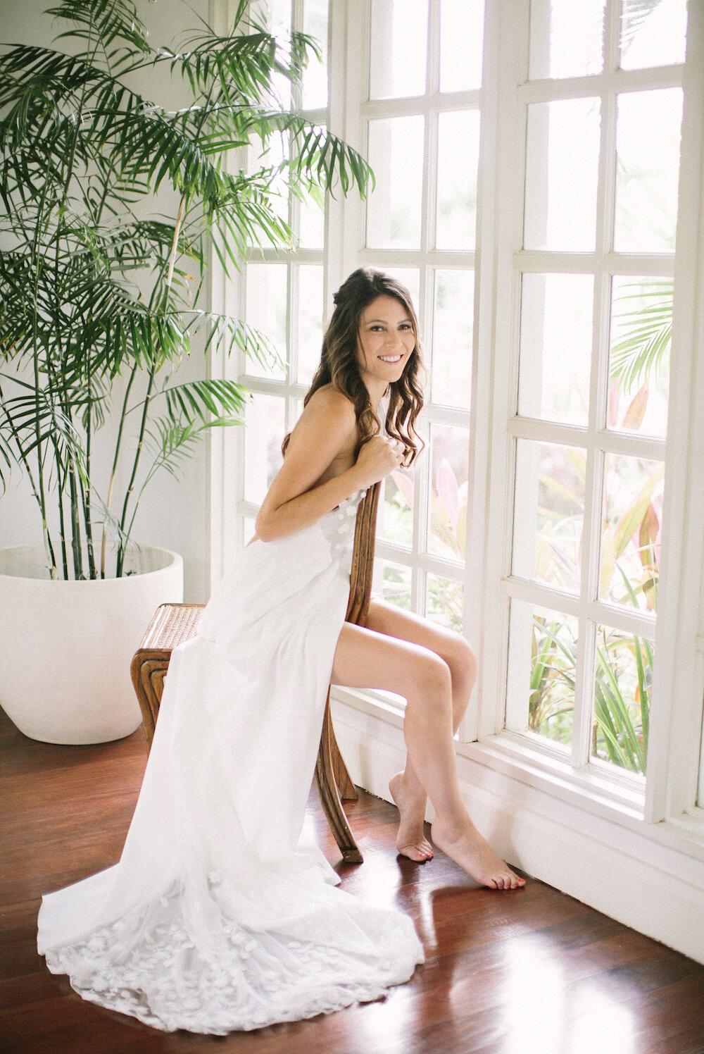 saya-photography-ungasan-fine-art-wedding-bali