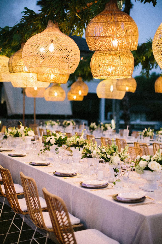 ©-saya-photography-charlotte-guillaume-994.jpgsaya-photography-ungasan-fine-art-wedding-bali