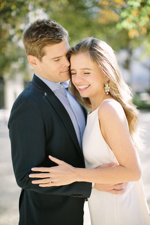saya-photography-pre-wedding-paris-quai-de-seine-