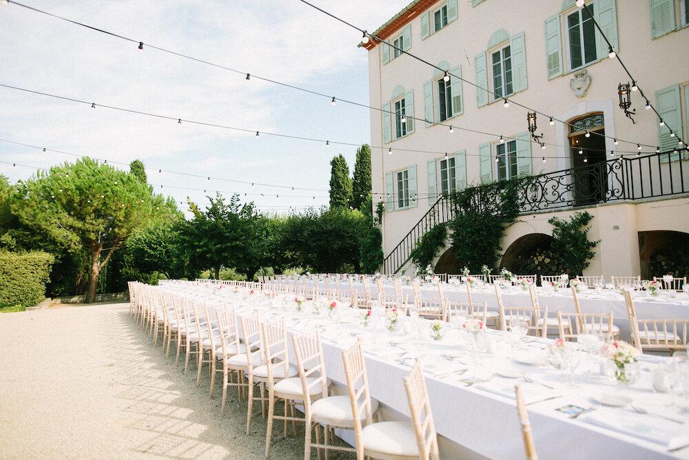 traditional-persian-wedding-bastide-du-roy-french-riviera-