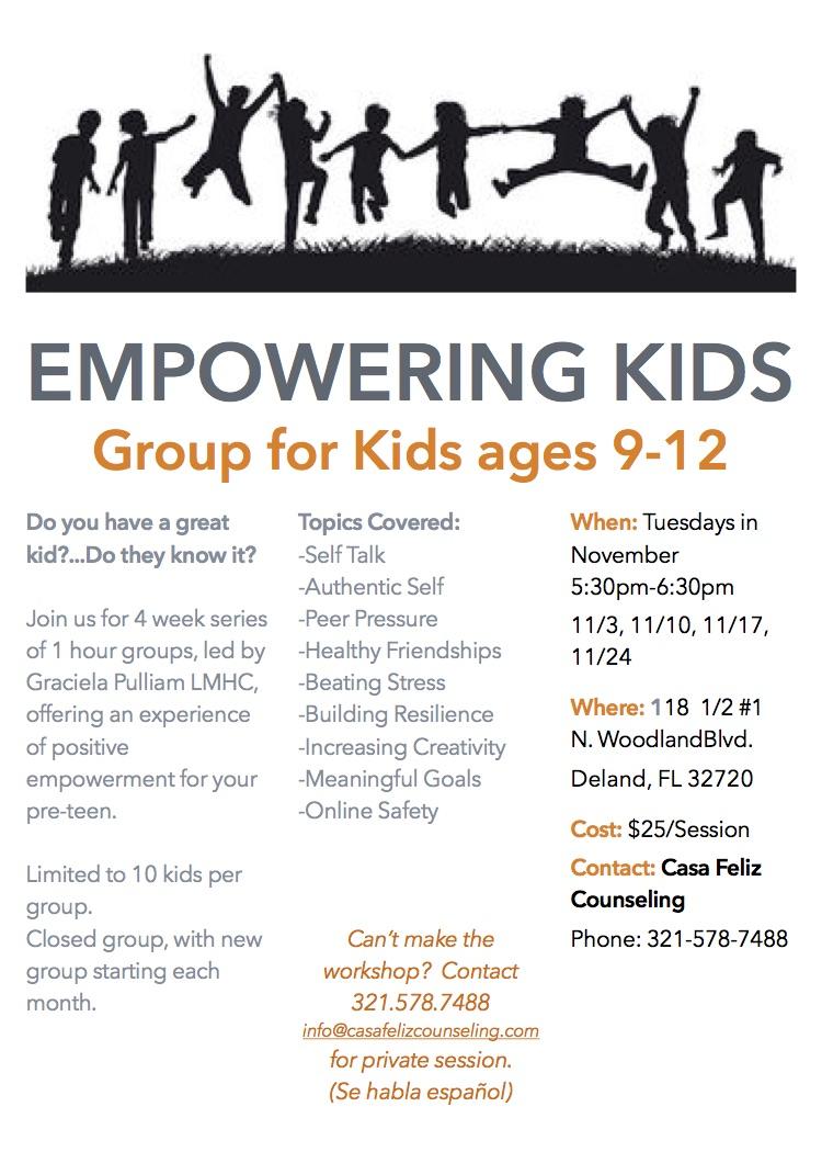 Empowerment Group Tuesday Nights PDF.jpg