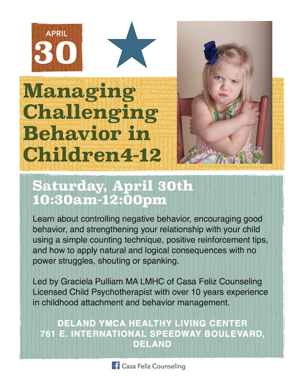 Behavior Parent Workshop YMCA 4:30 JPEG.jpg