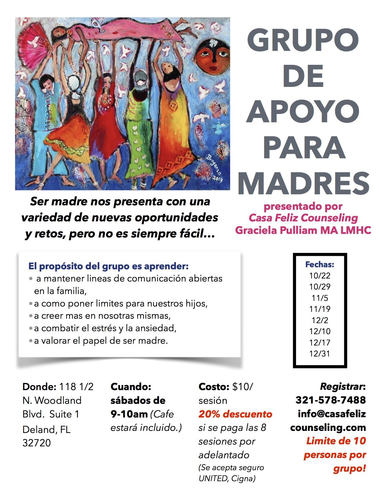 CFC Grupo de Apoyo Para Madres FULL JPG.jpg