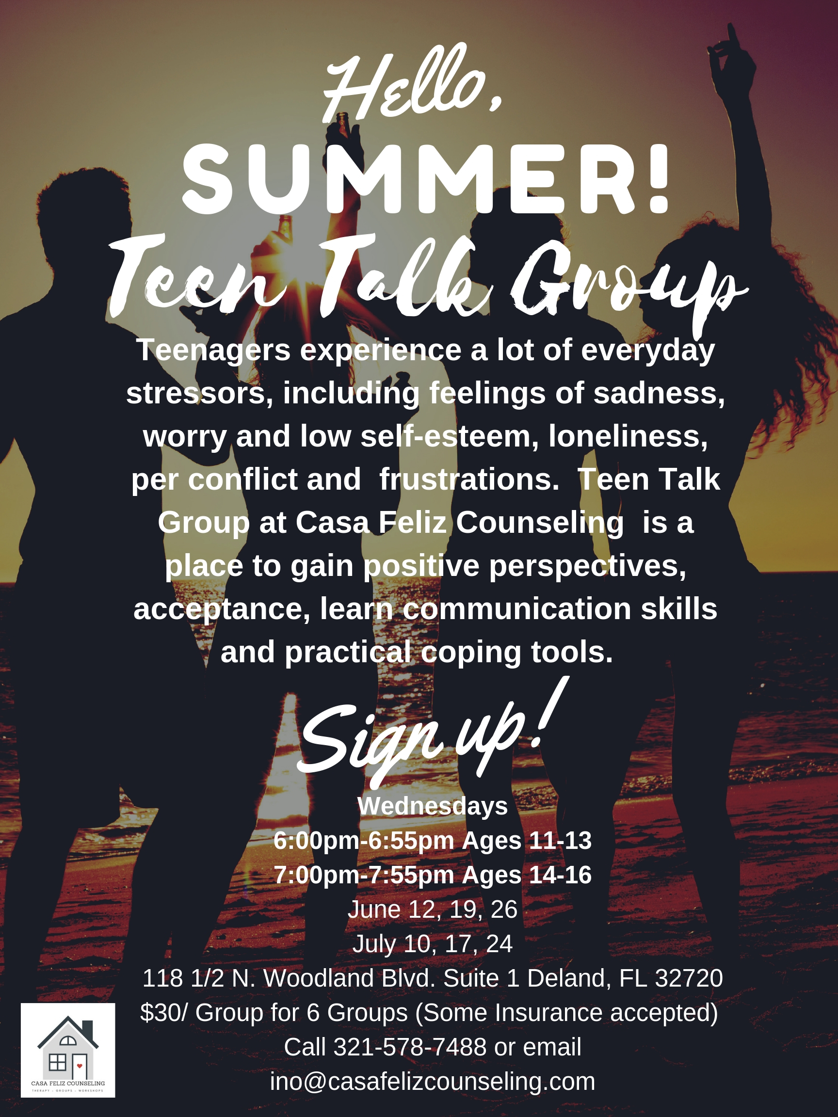 Teen Talk Summer 2019 JPG.jpg