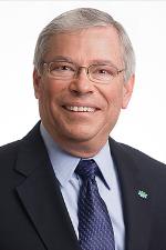 Doug Mitchell   Executive Partner