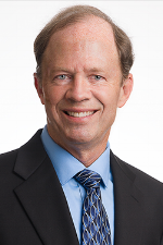 Bob Rankin   Partner