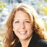 Brenda Morris   Partner