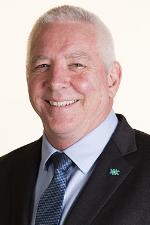 Michael Weetman   Partner
