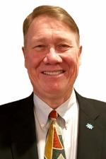 Randy Weaver   Partner