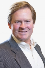 Robert Gaddis   Partner