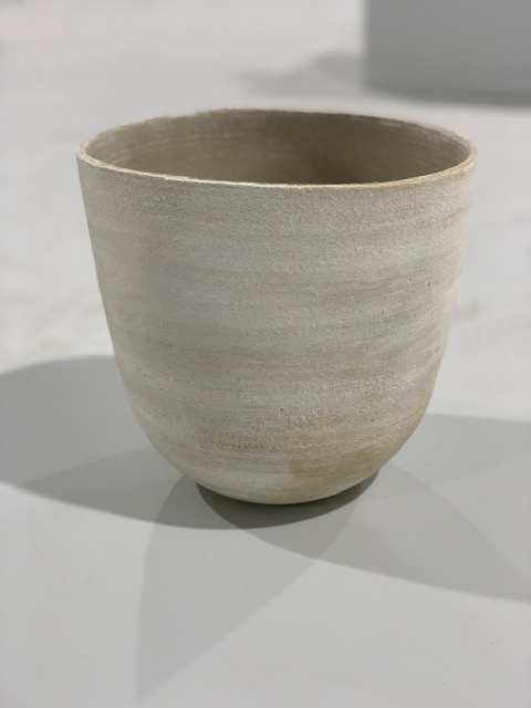 oval vase 2.jpg