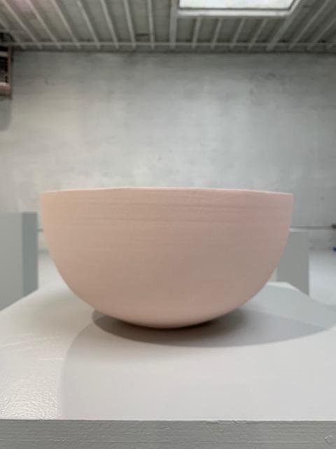 pink bowl 1.jpg