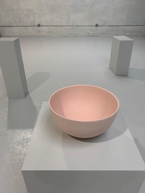 pink bowl 2.jpg