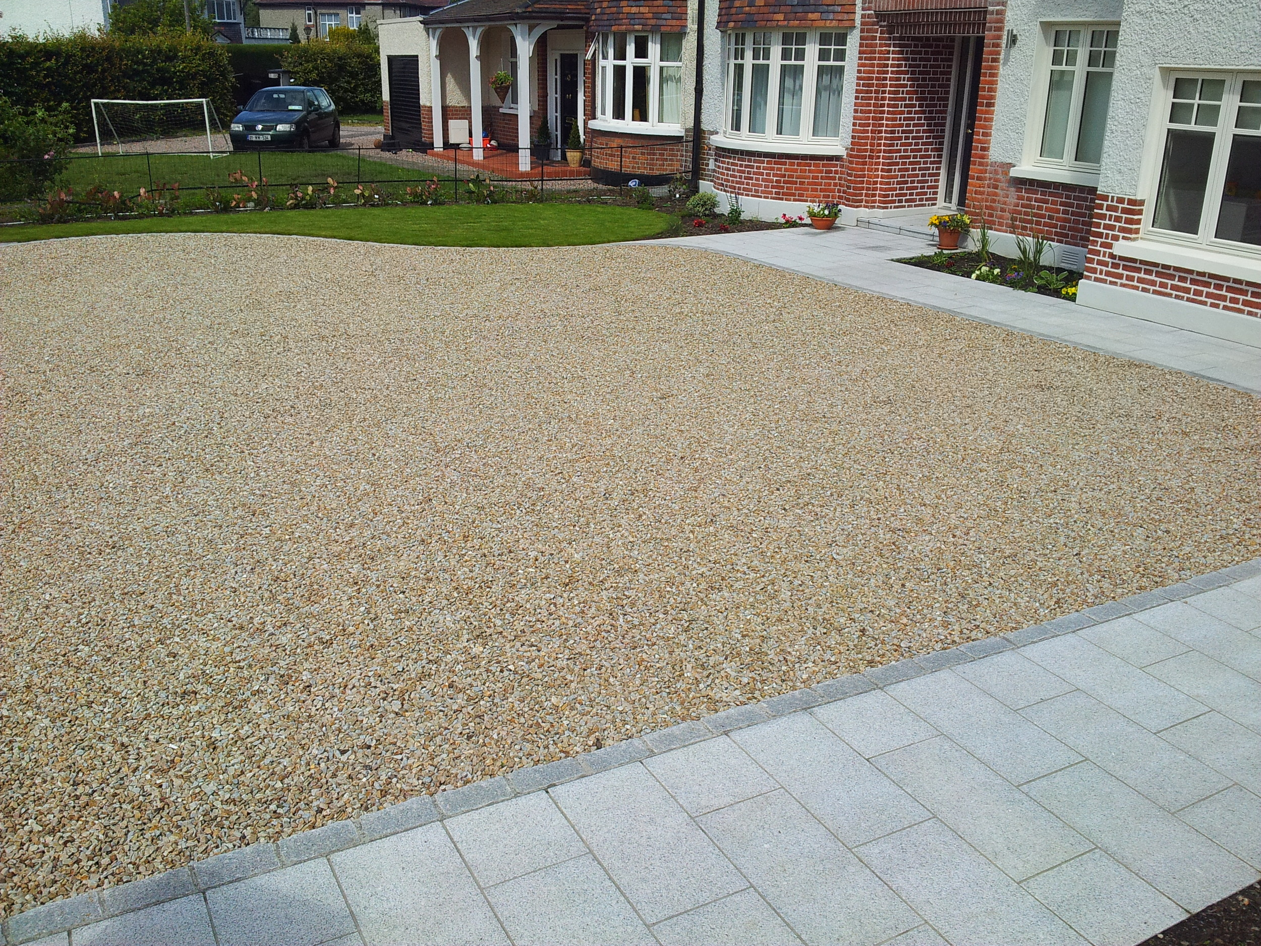 ballylusk stone and granite