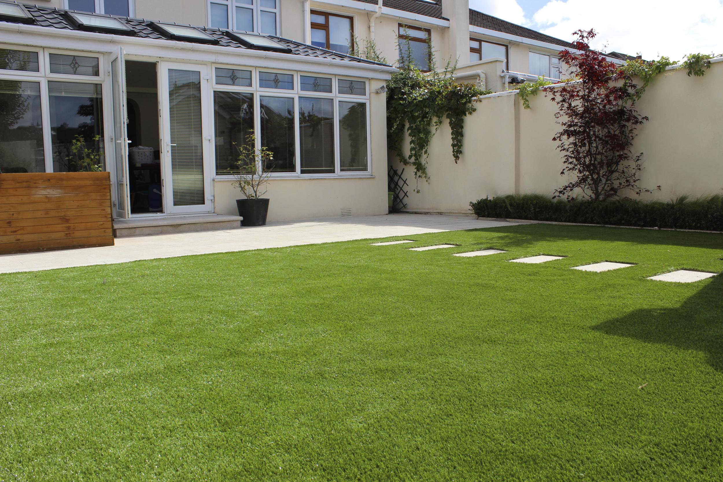 tigerturf finesse artificial grass