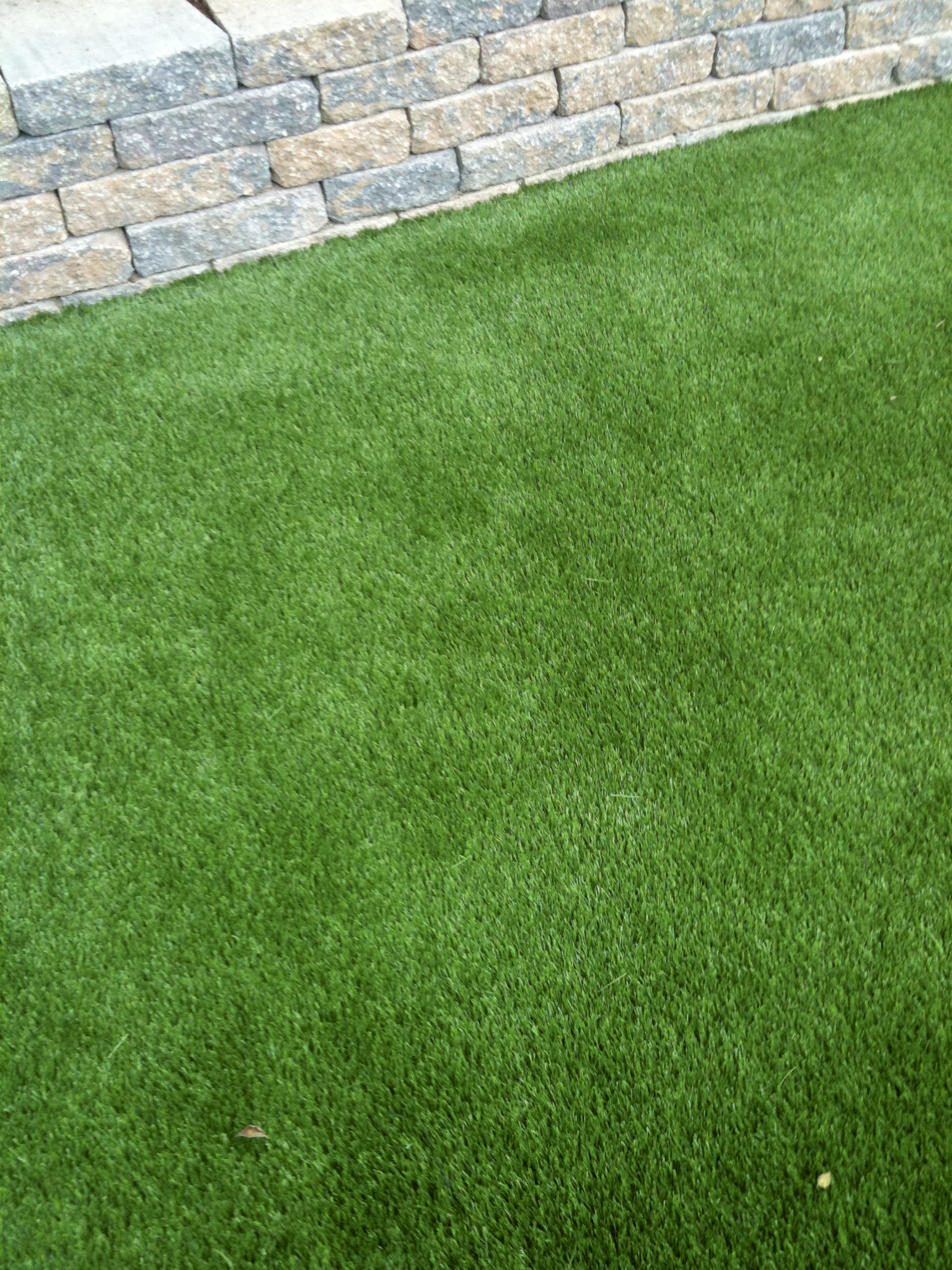 astroturf synthetic grass