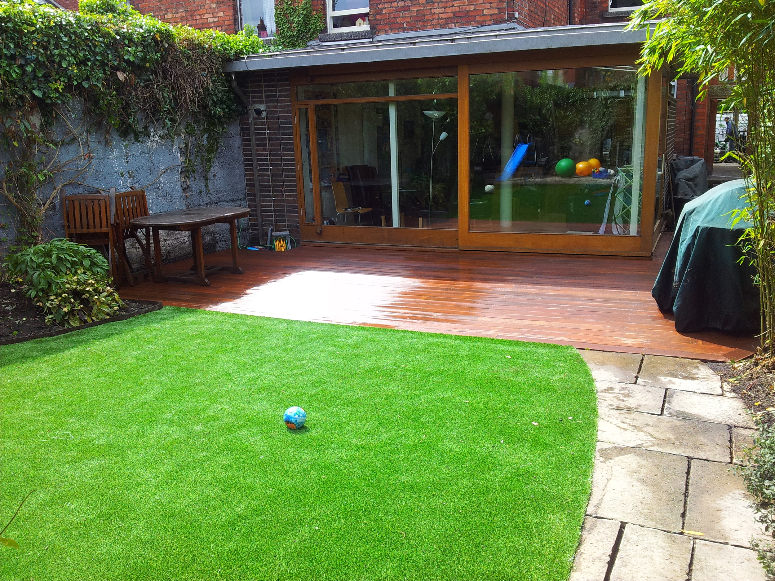 TigerTurf Artificial Grass and Garden Deck.jpg