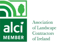 Association of Landscape Contractors of Ireland