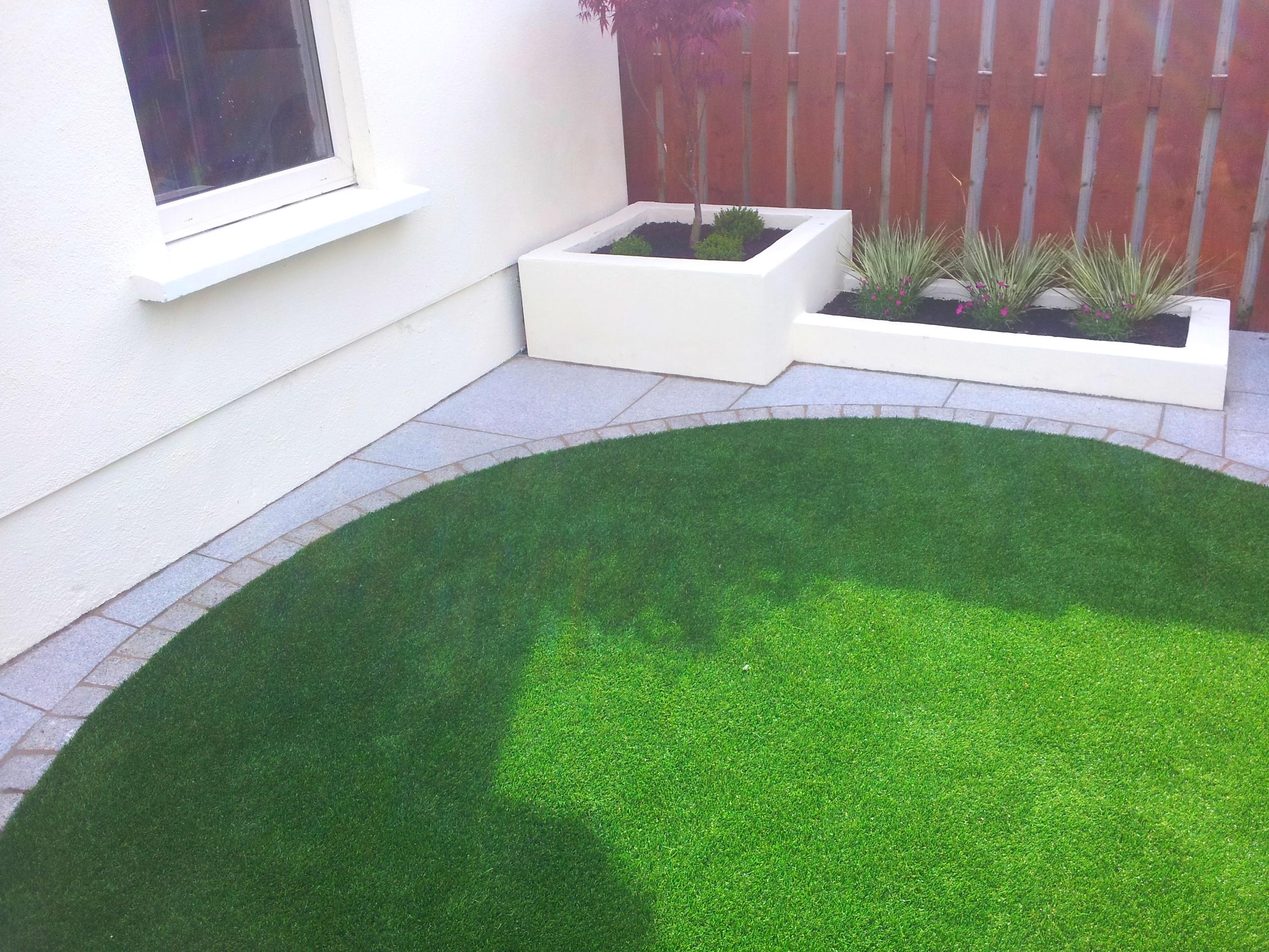 small garden design.jpg