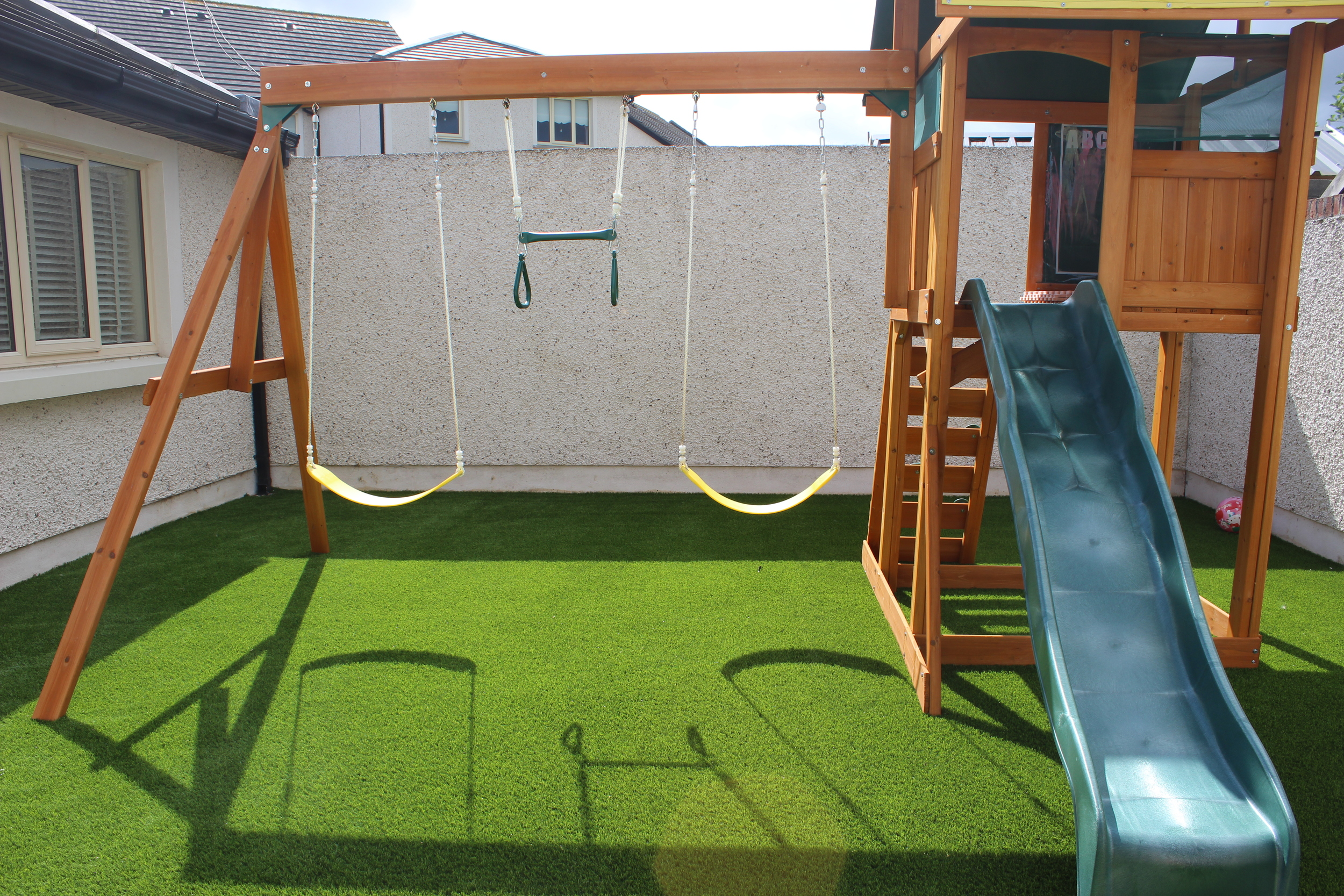 TigerTurf lawn and play set.JPG
