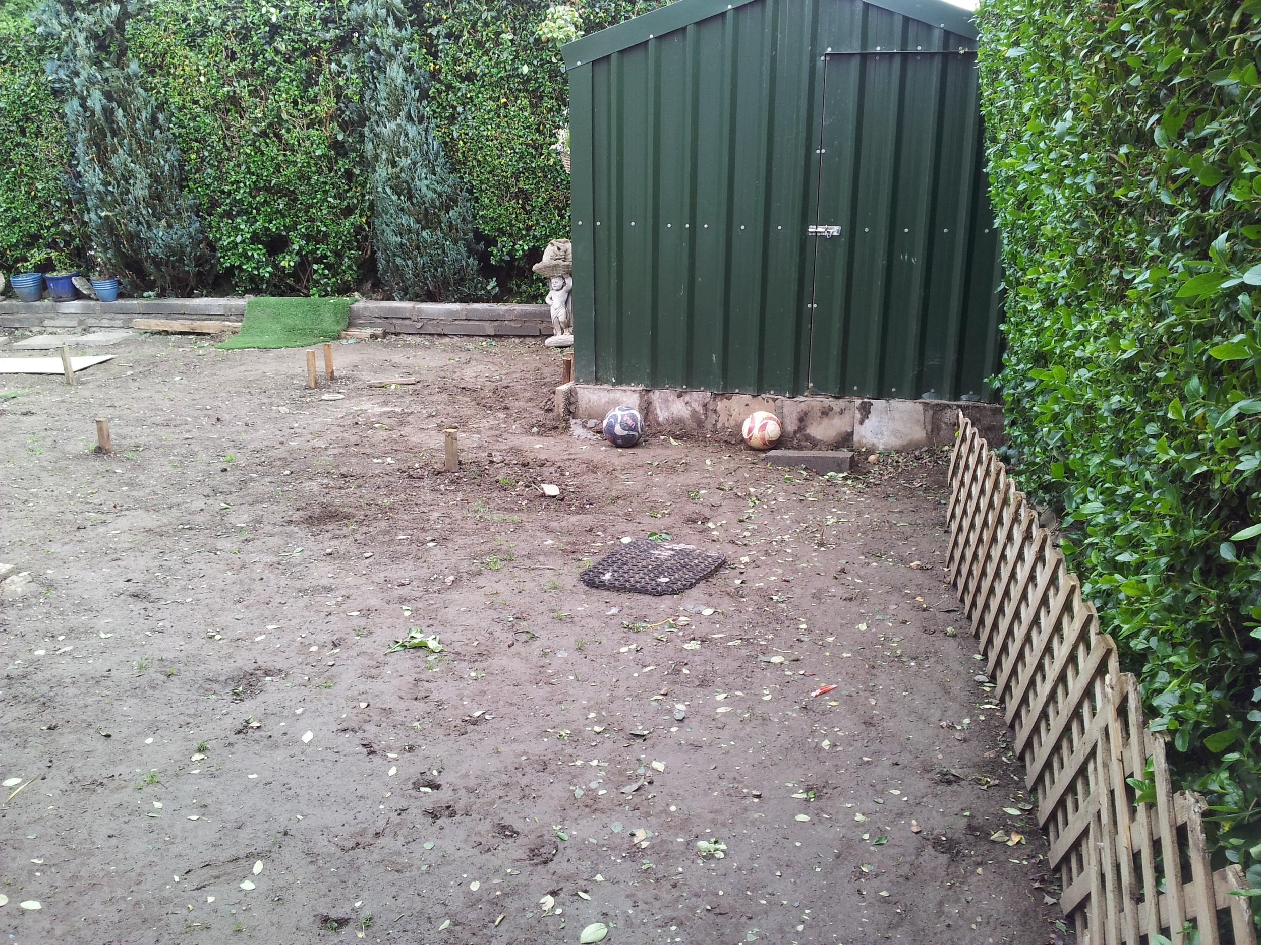 back garden before artificial grass installation.jpg