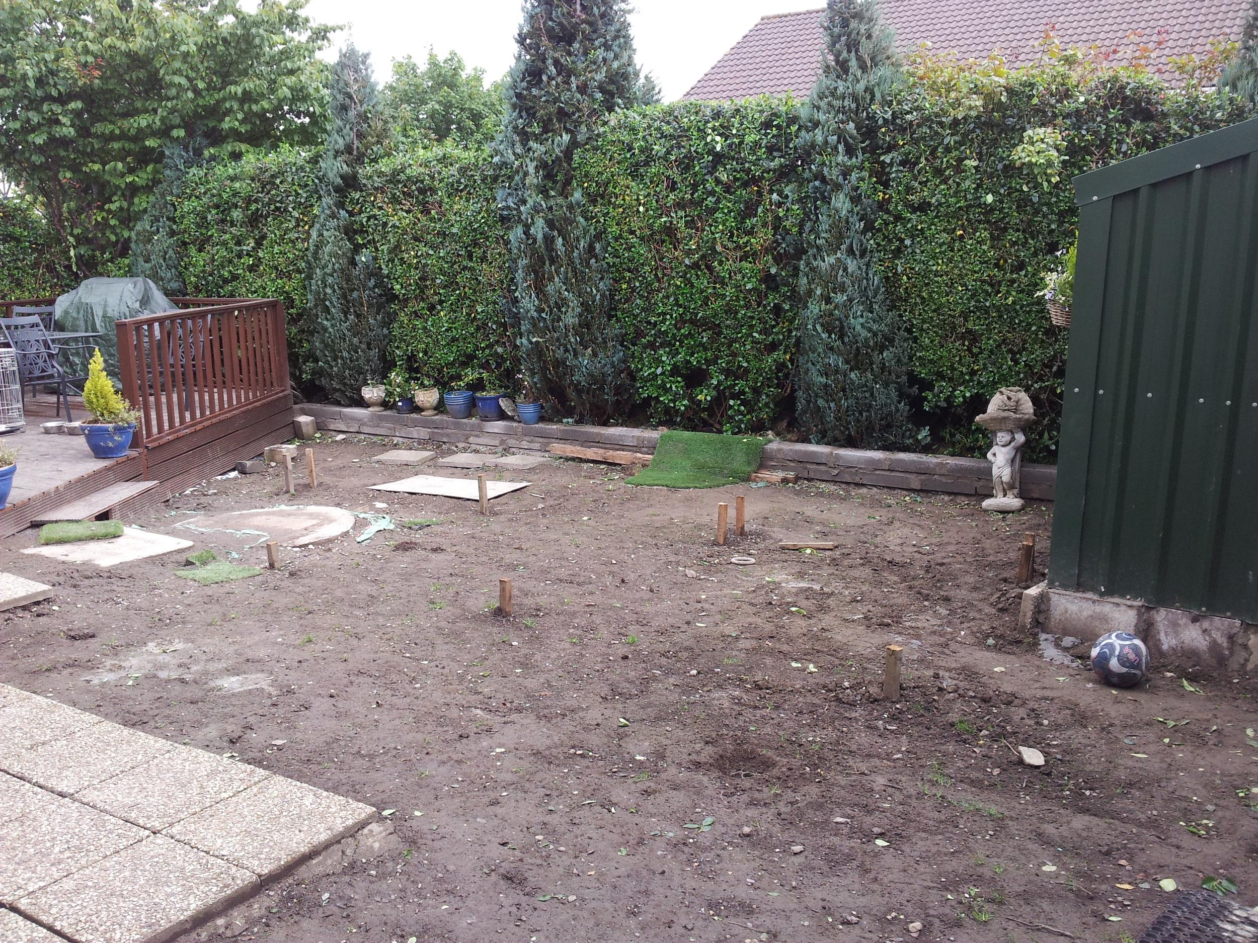 garden before lawn installation.jpg