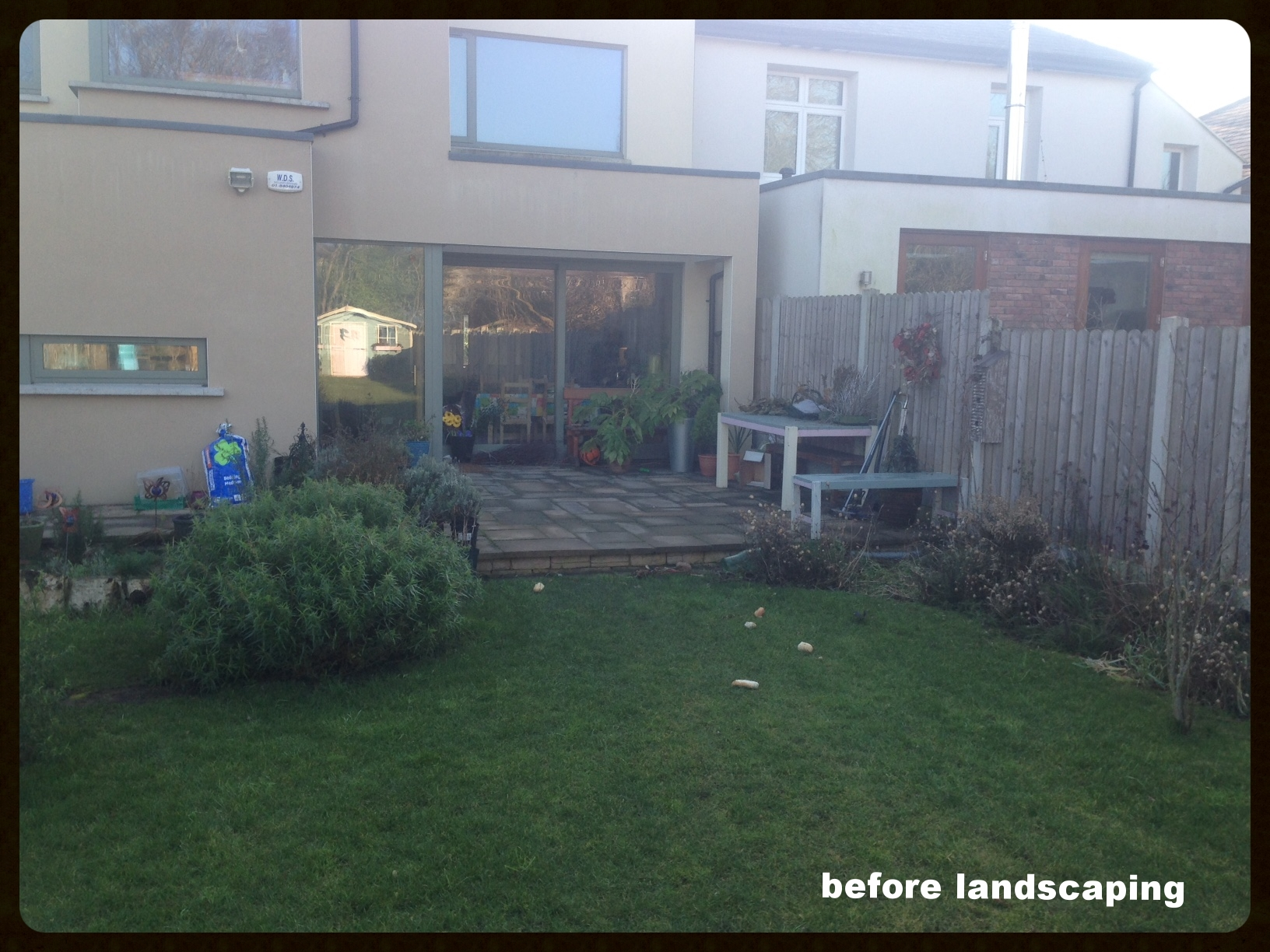 garden before landscaping.JPG