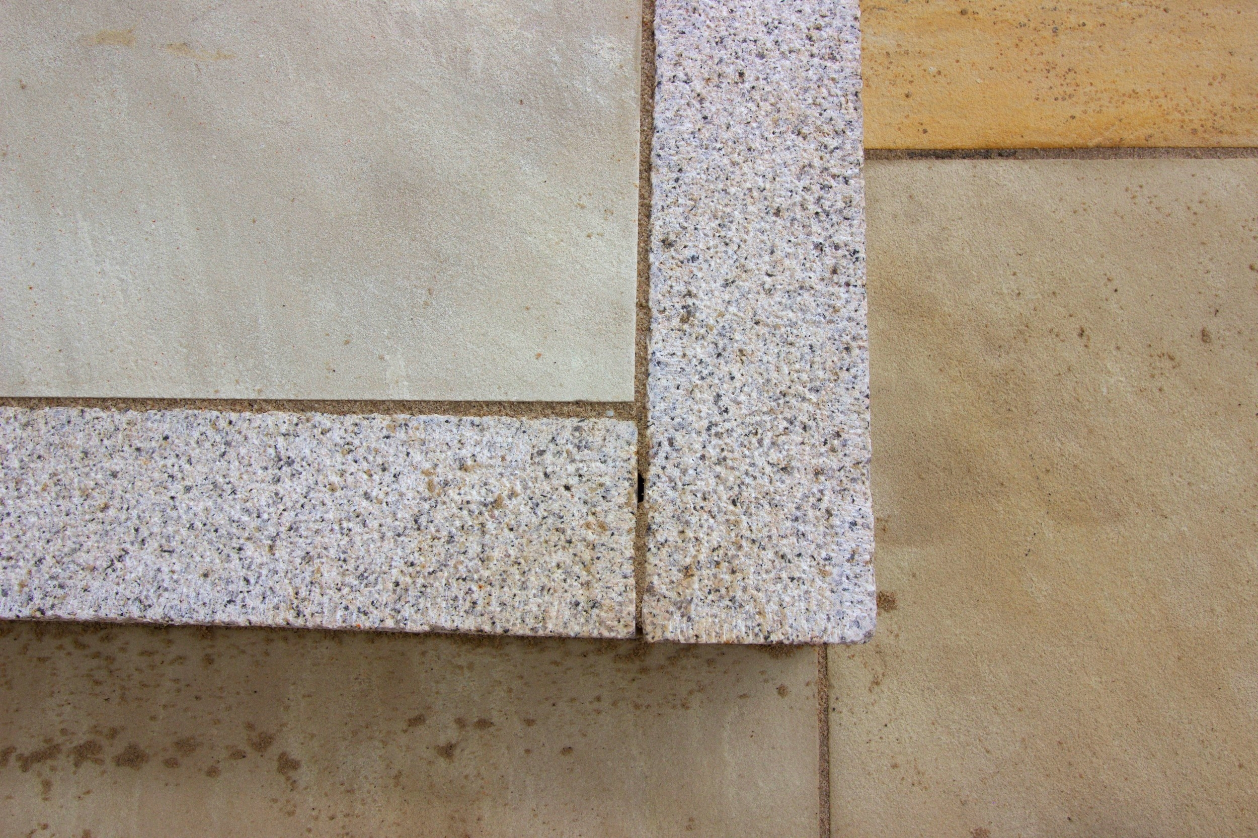 granite kerbs and patio.jpg