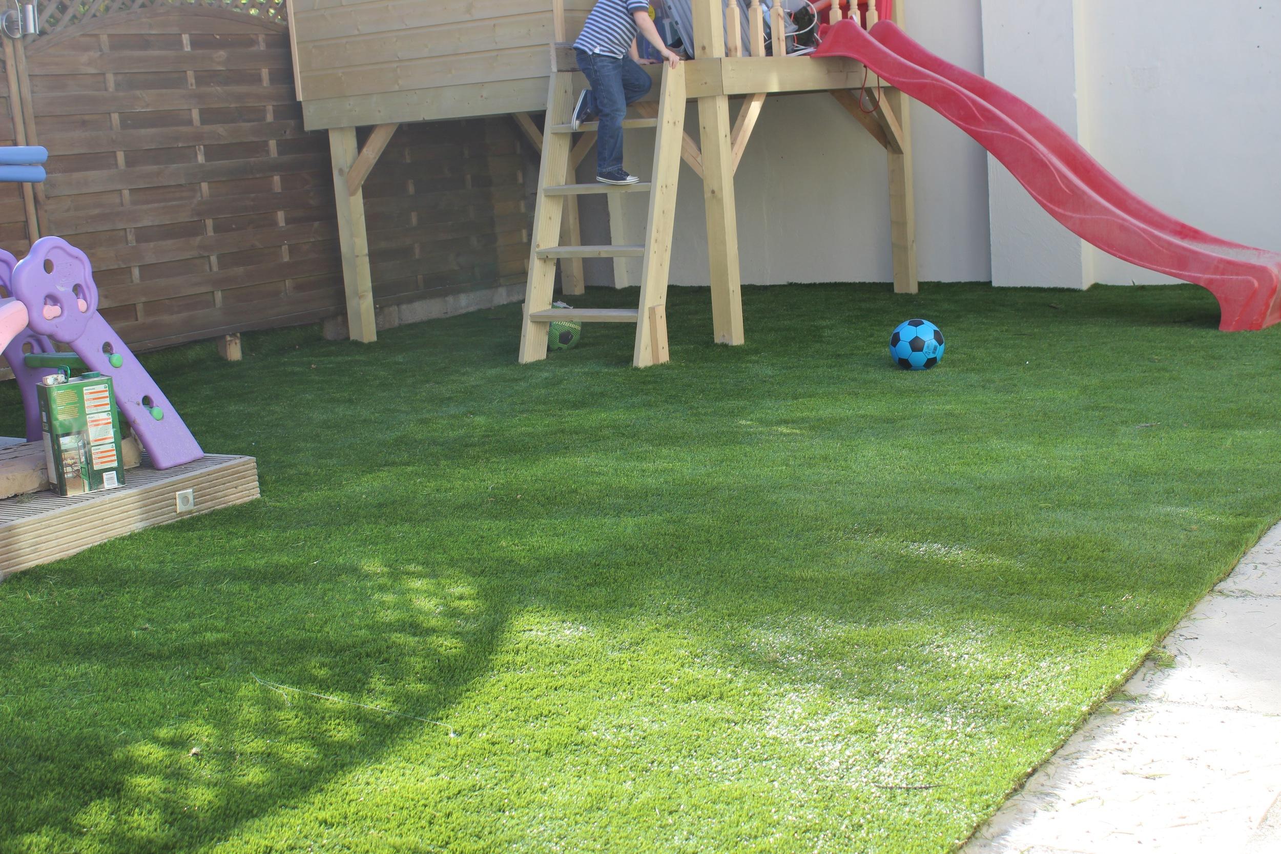 astroturf grass.jpg