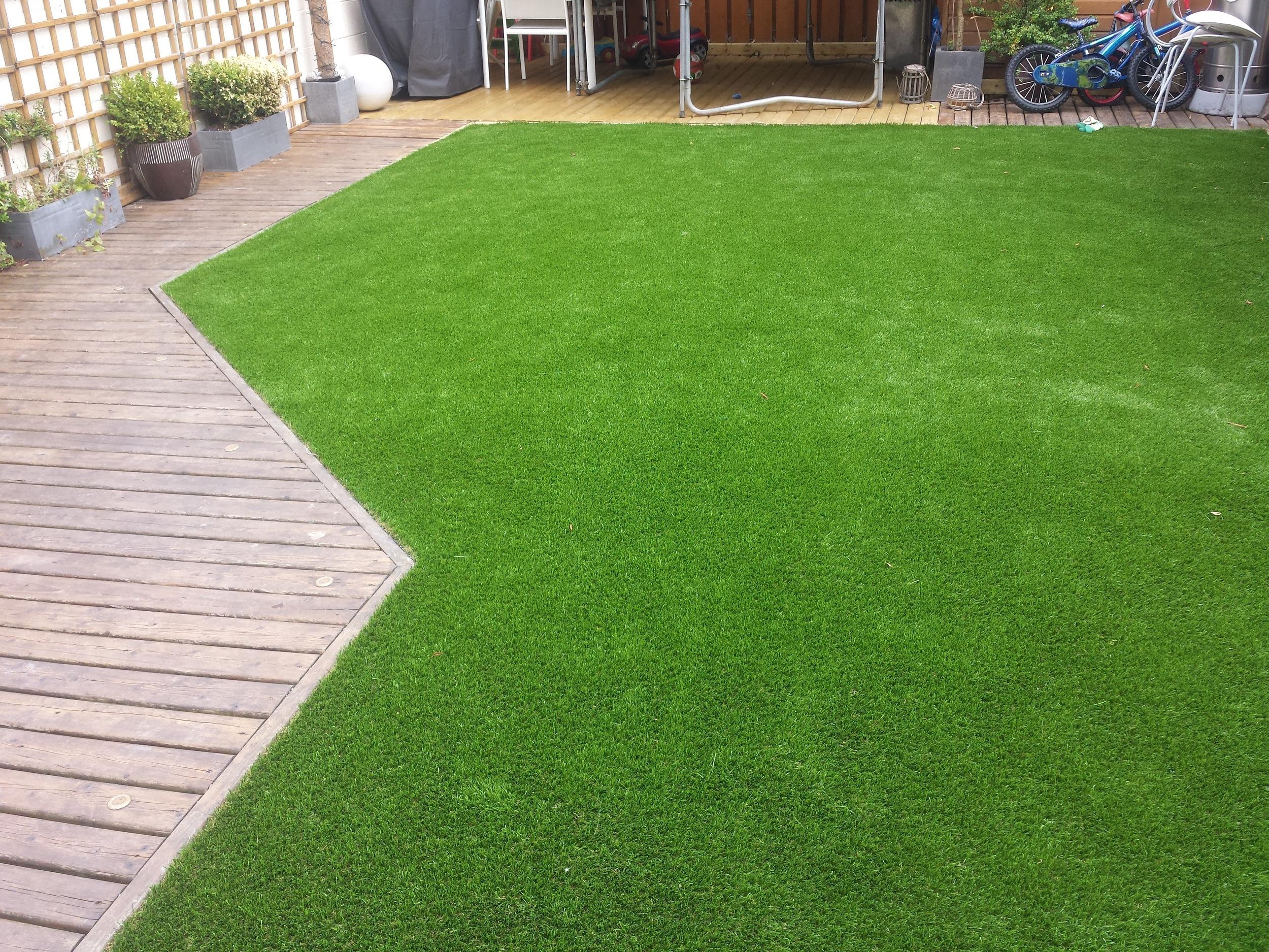 artificial grass installation in Malahide.jpg