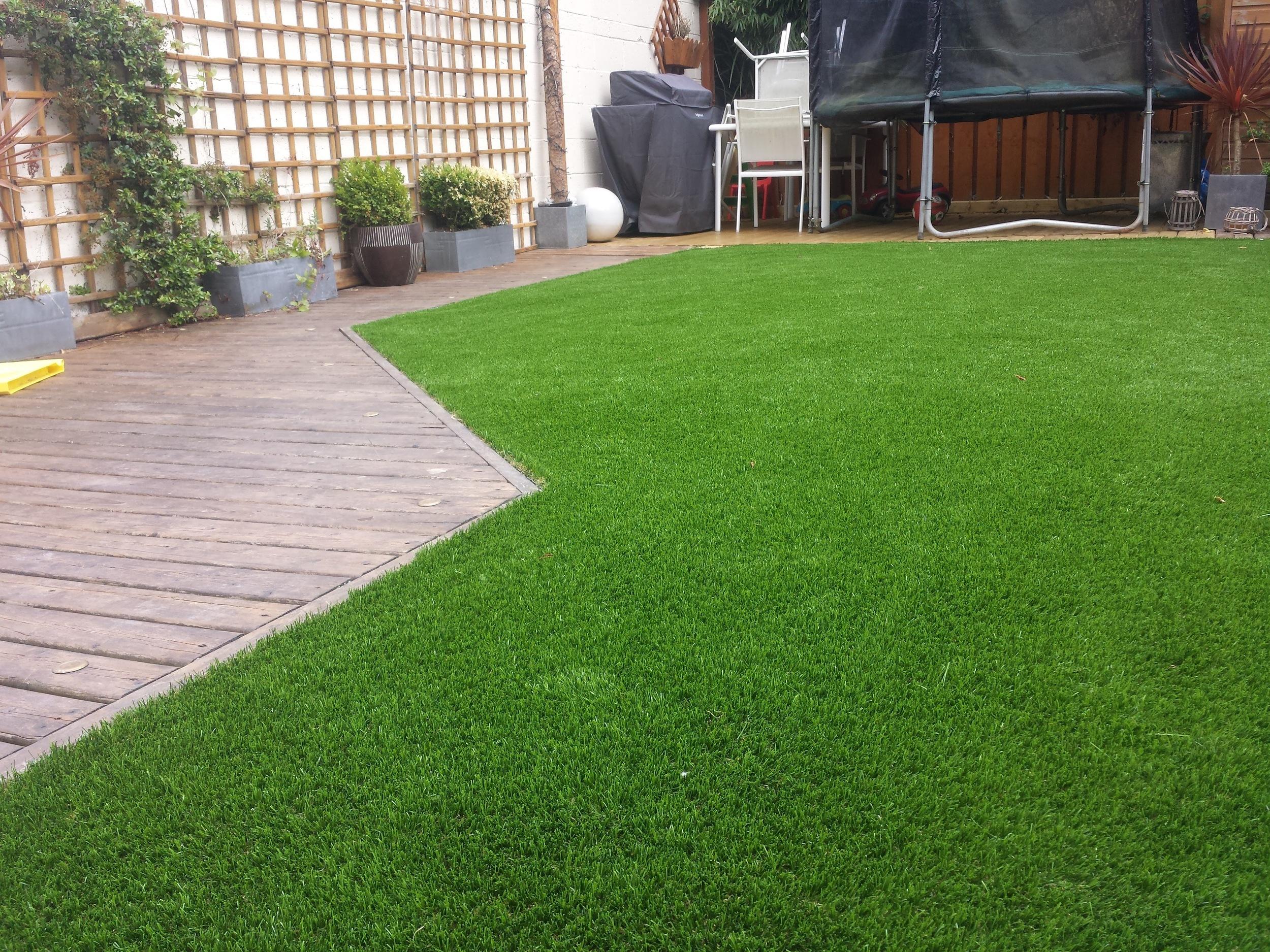 Grass and decking.jpg