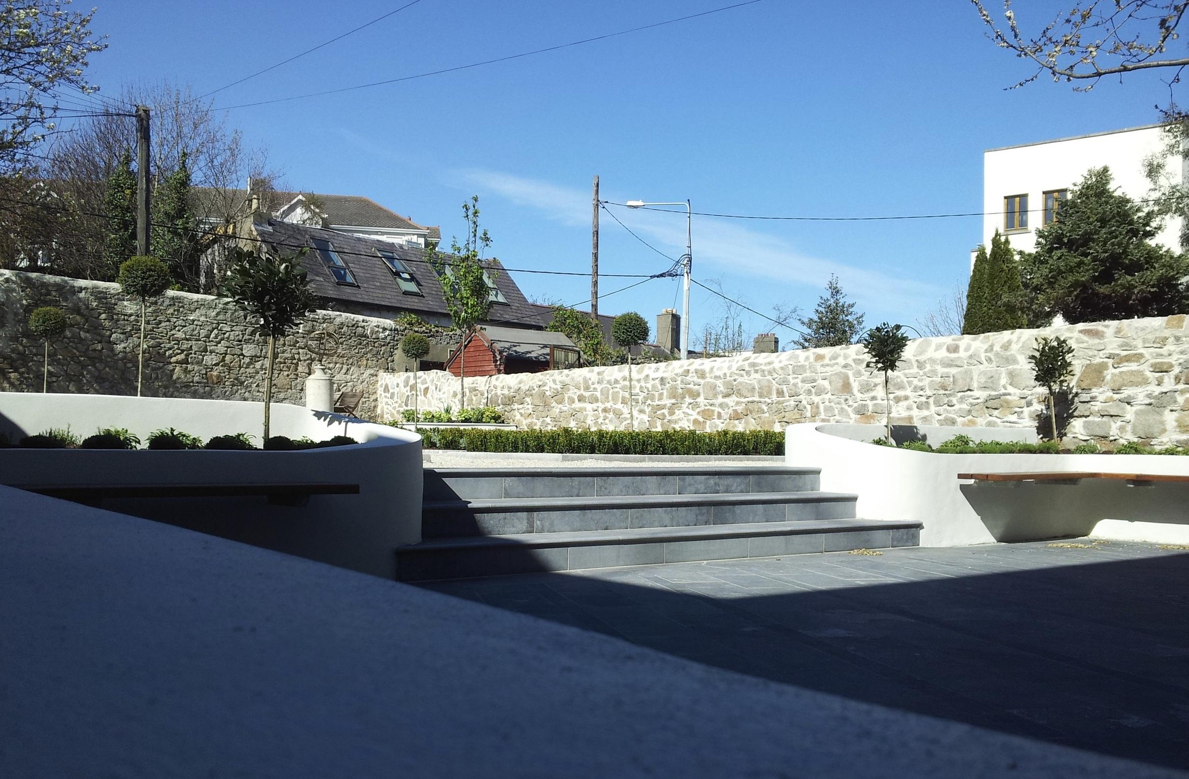 garden designer.jpg