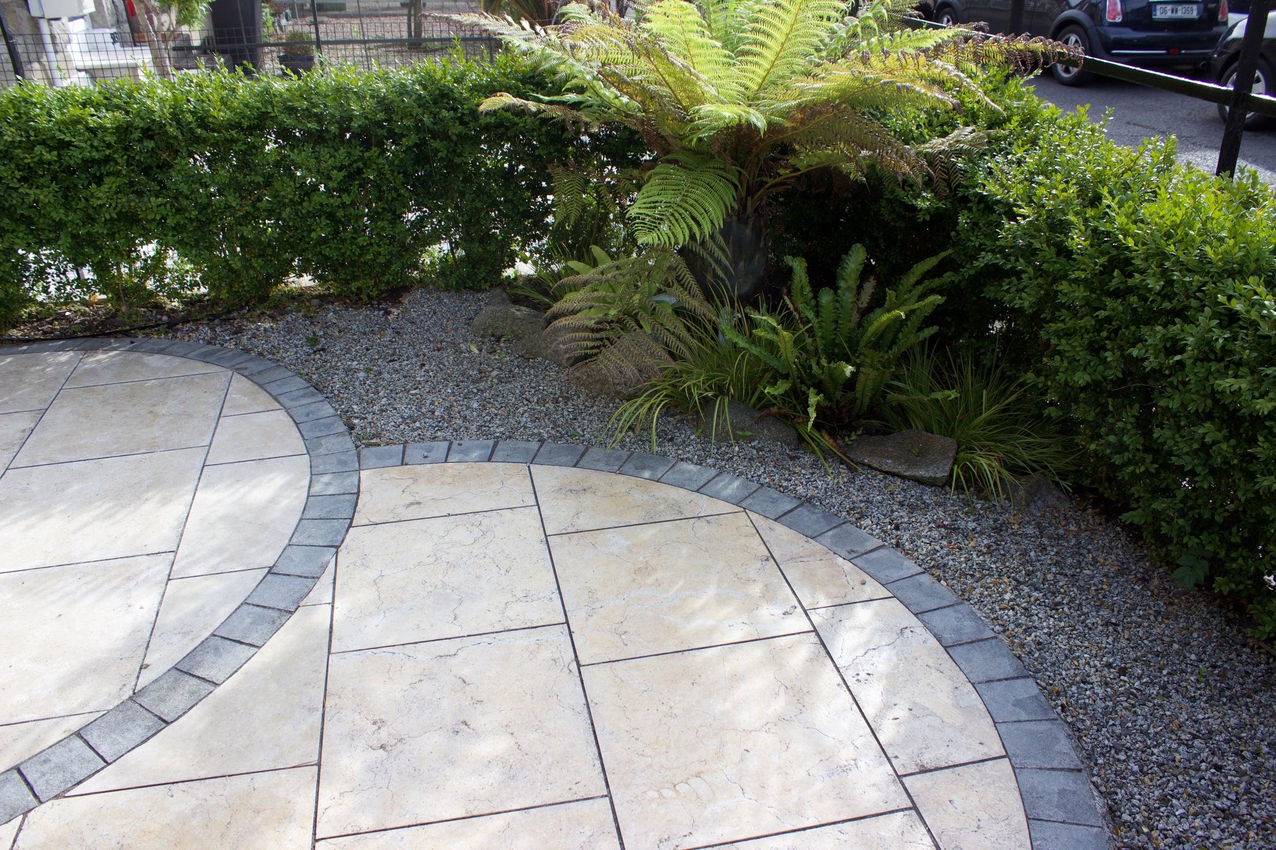 front garden landscaping Design.jpg