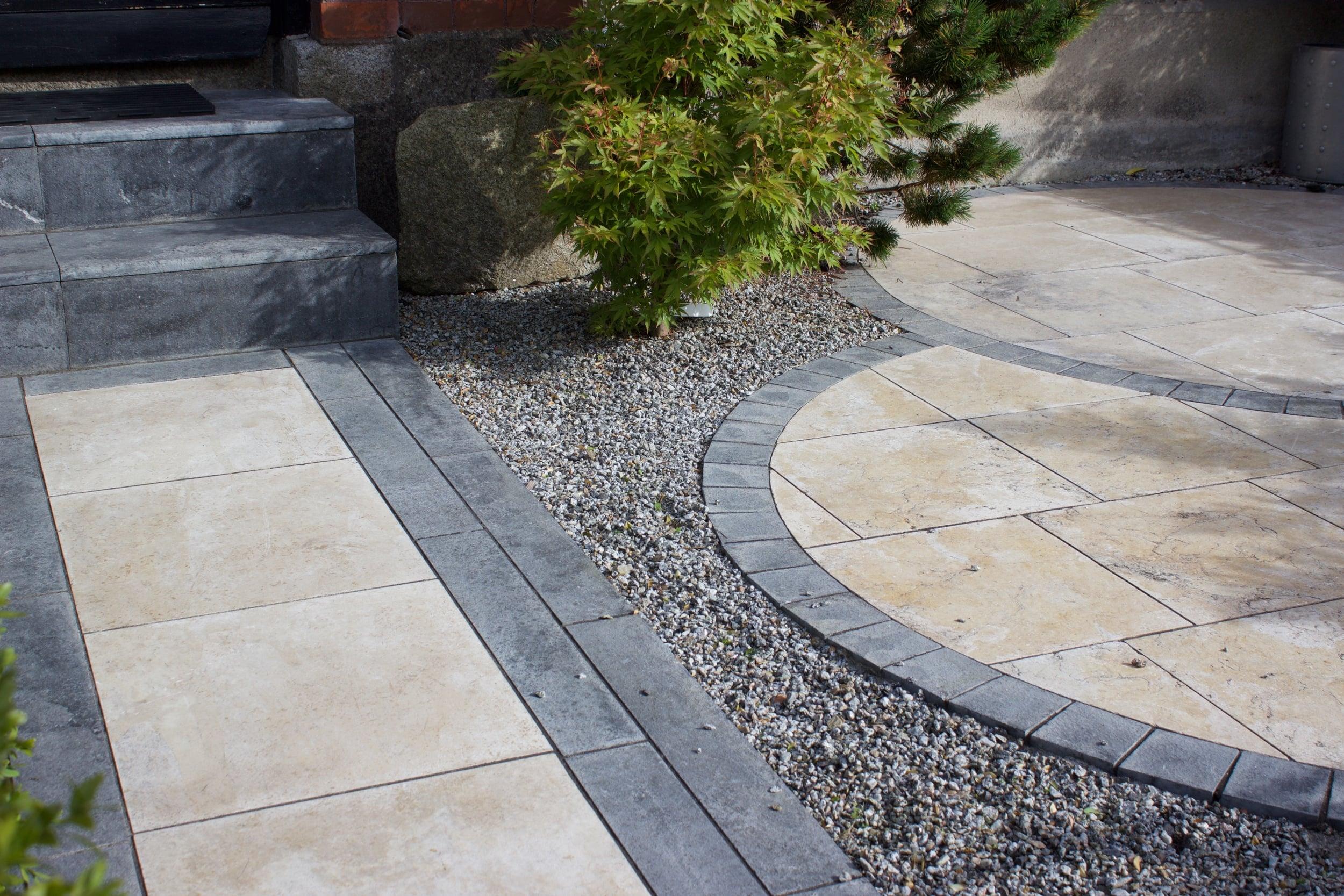 garden path design.jpg