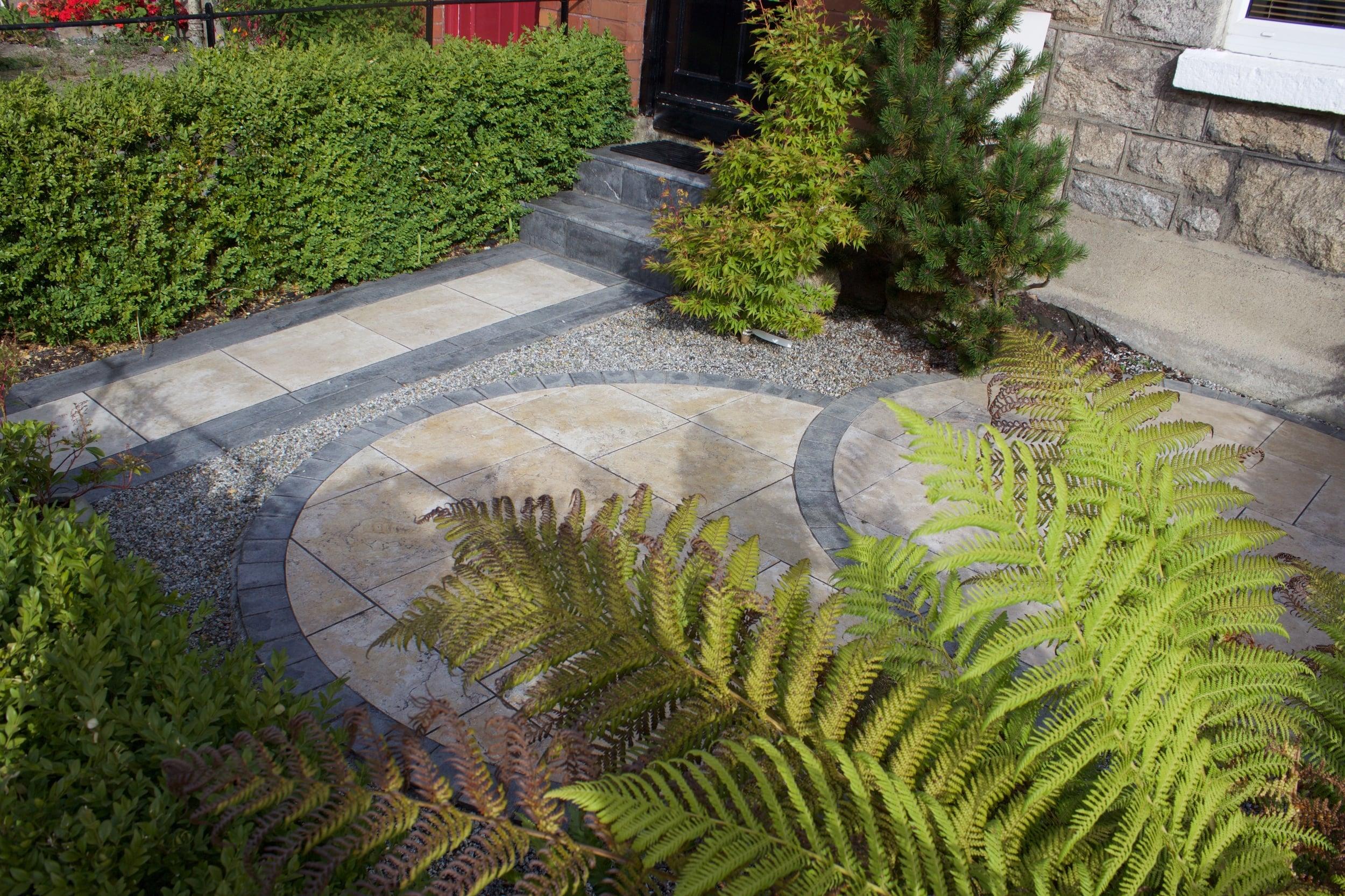 urban garden design .jpg