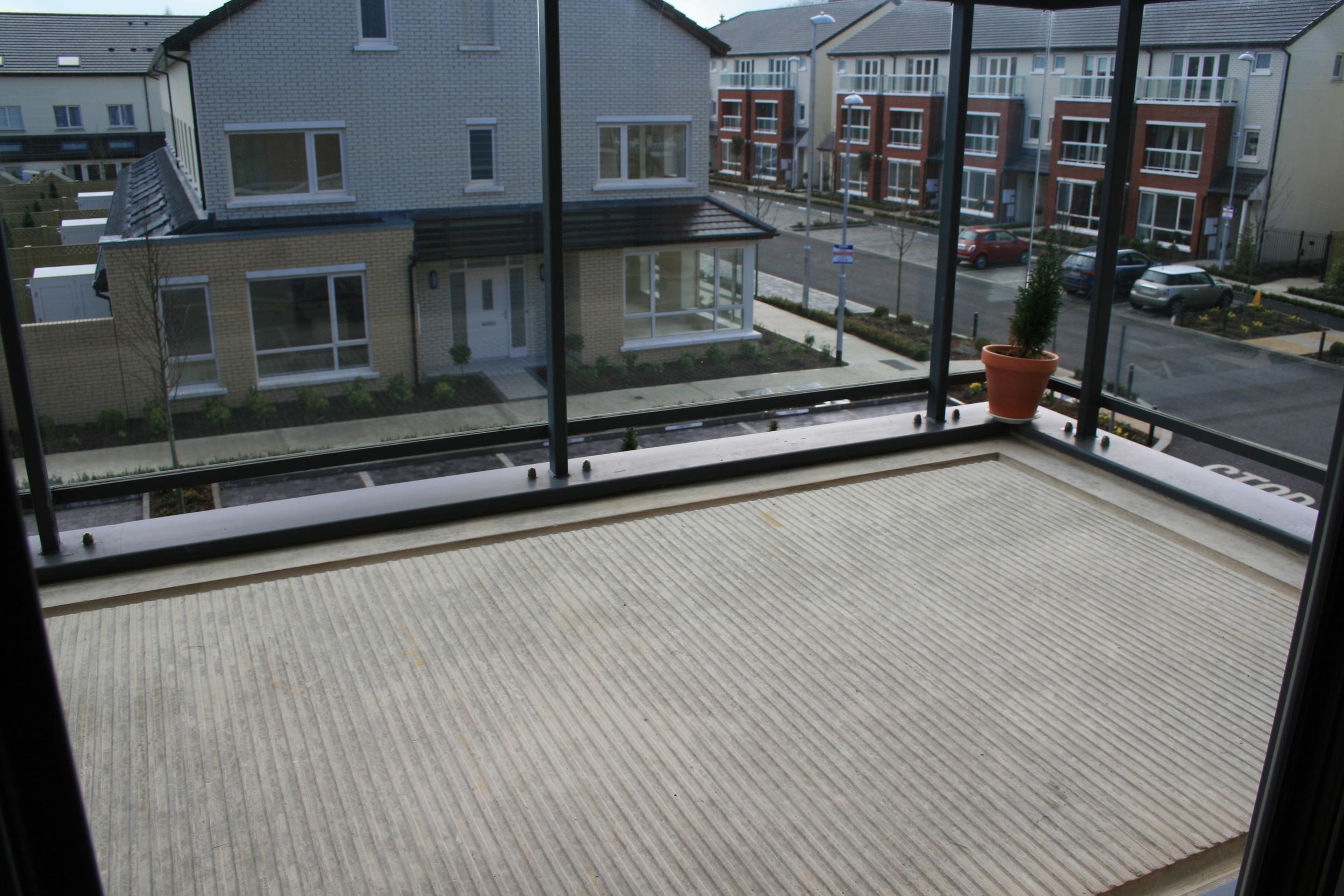 balcony before grass installation.jpg