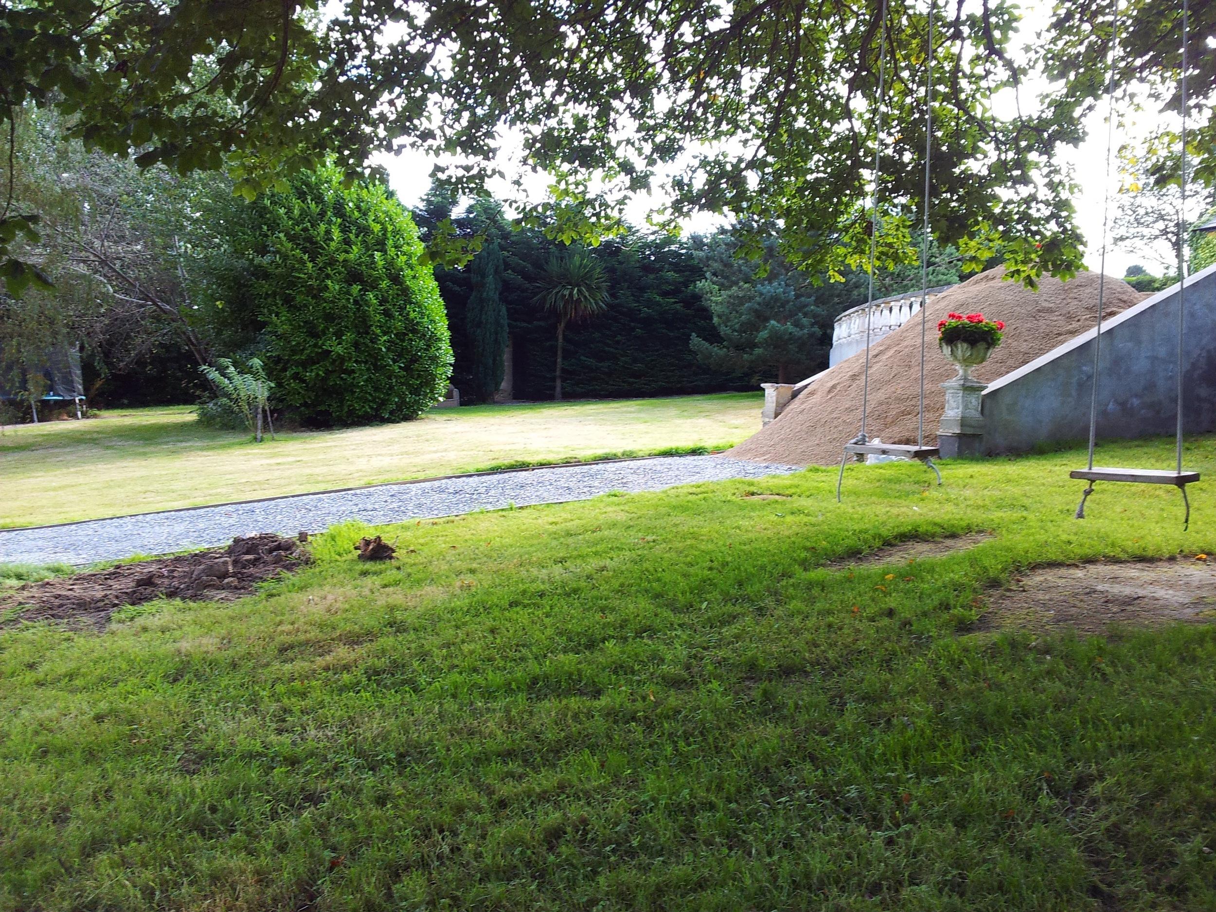 garden estate powerscourt.jpg