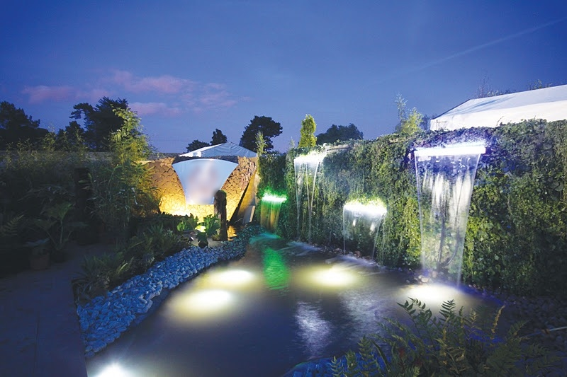 garden landscaping and design services.jpg