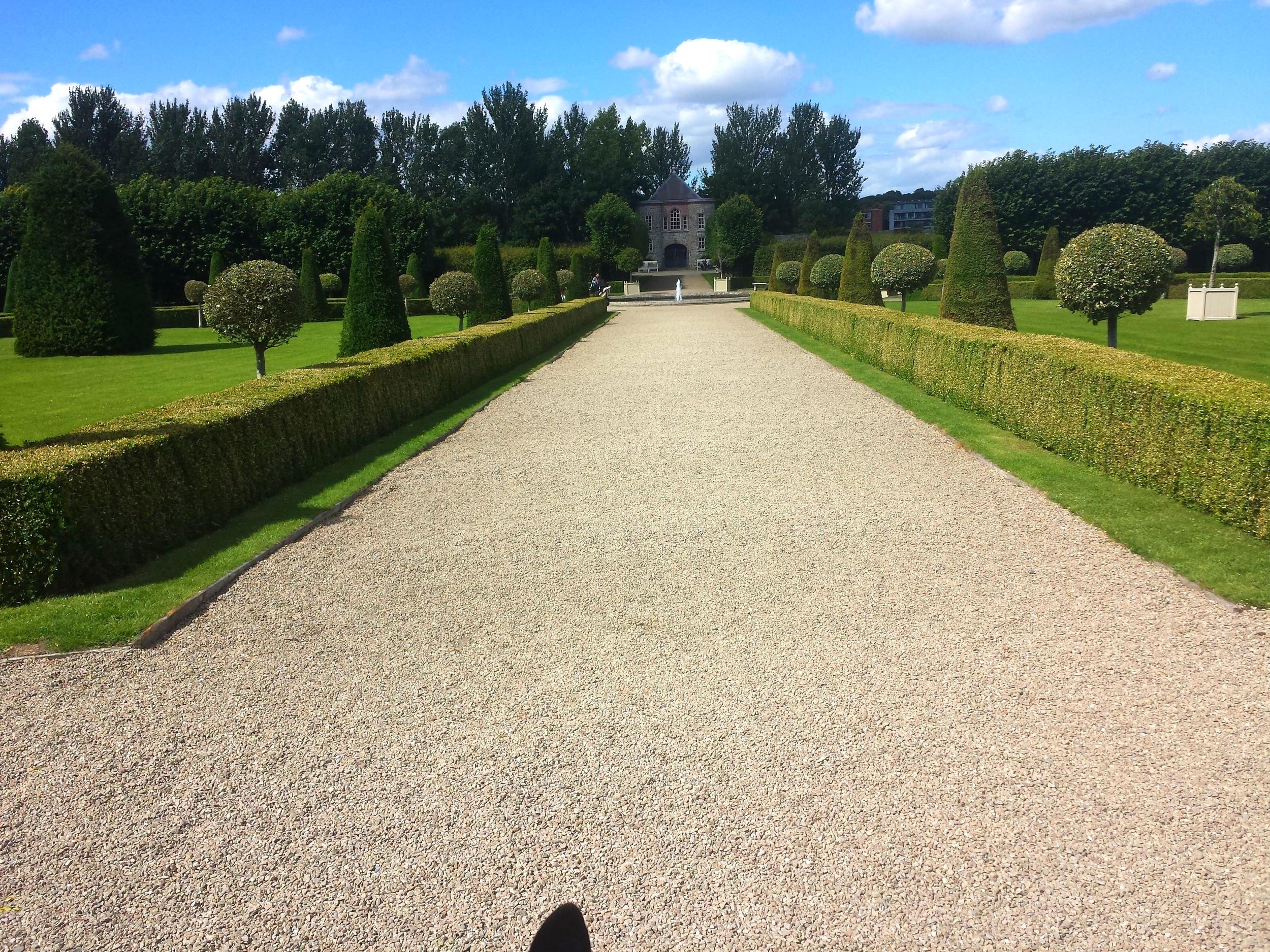 Royal Hospital Gardens Dublin 8.jpg