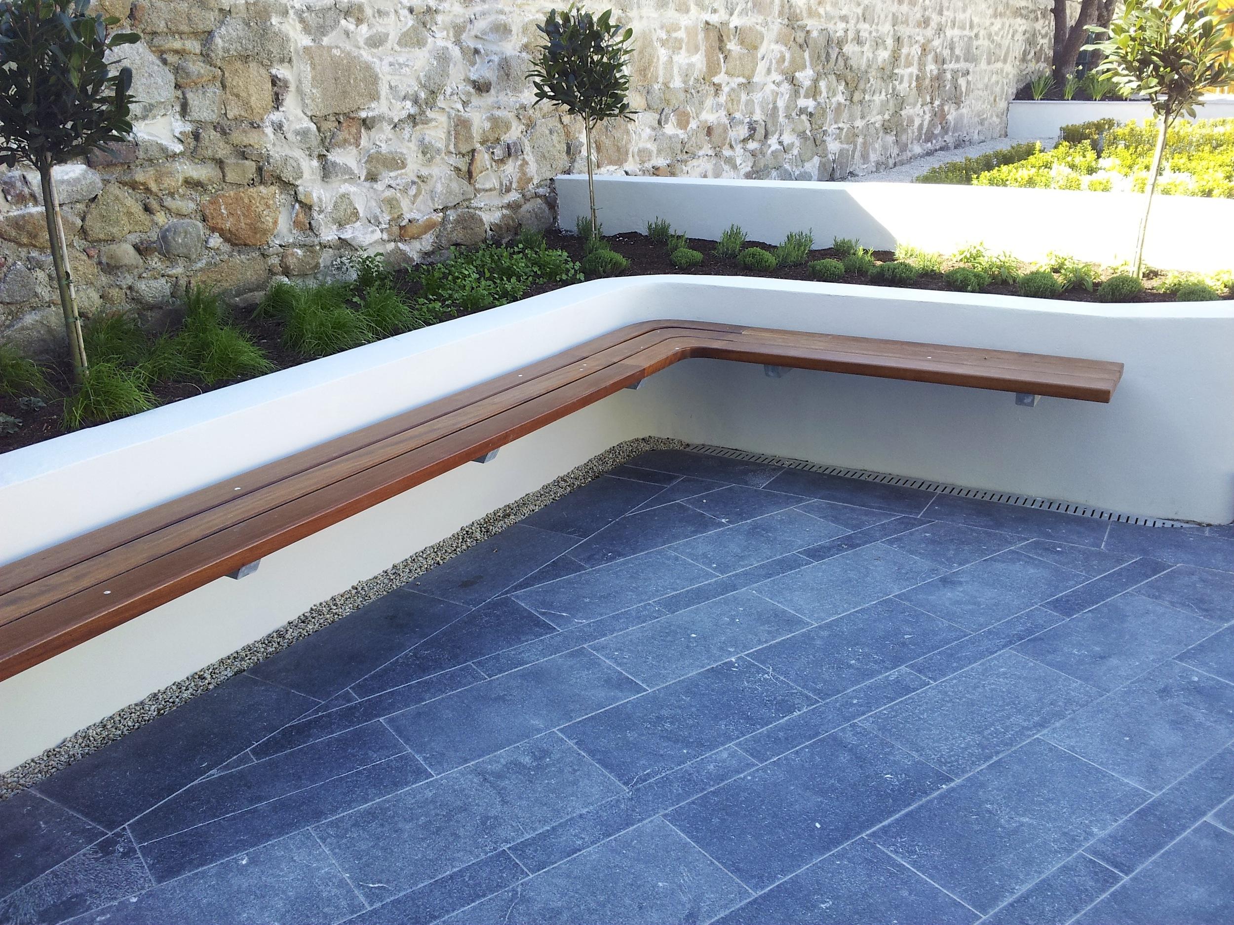 classical garden designs of dublin.jpg