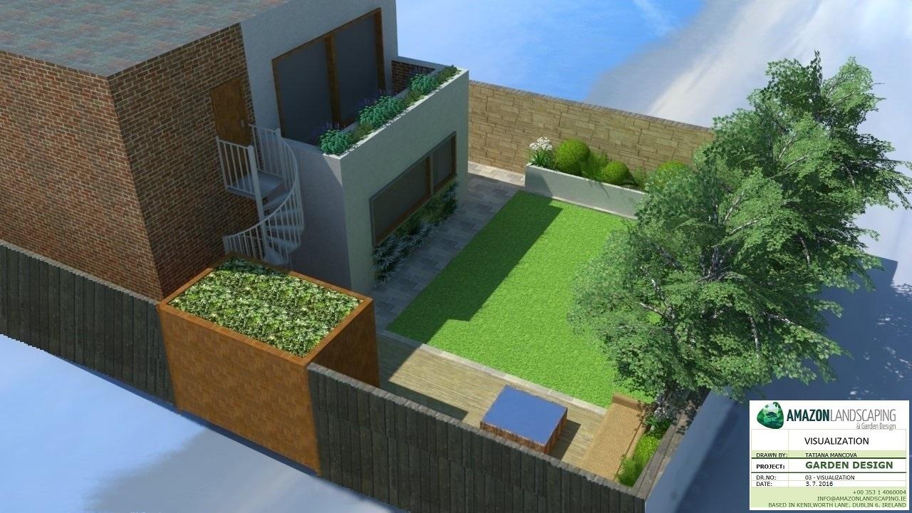 3Dimensional Garden design.jpg