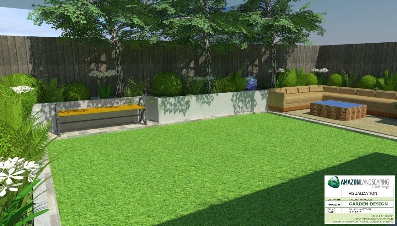 three dimensional garden design.jpg
